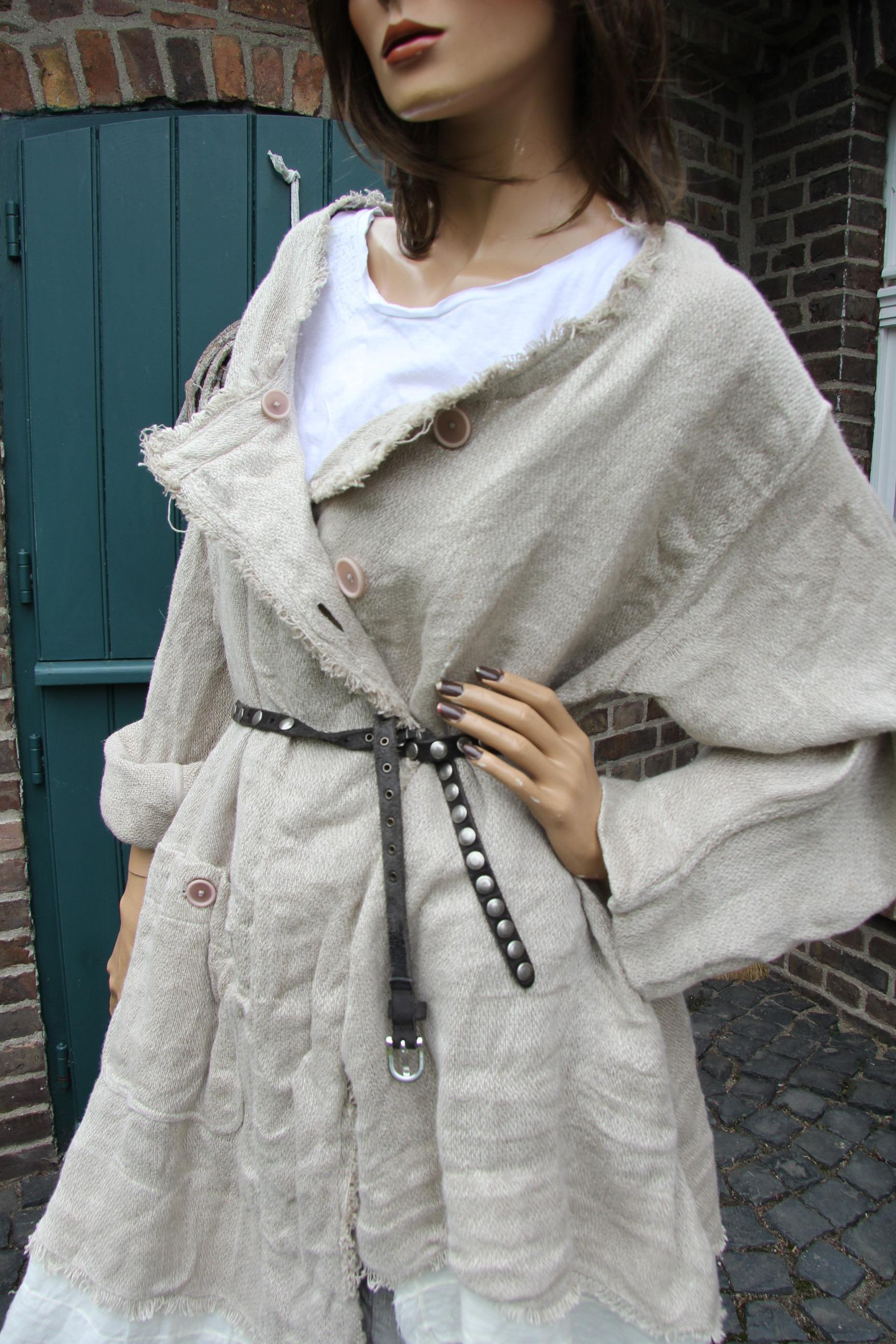 Ewa i Walla Jacke / jacket 66207_original/Vintage Style