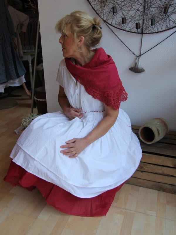 Ewa i Walla Lillvor Anniversary Collection 55560