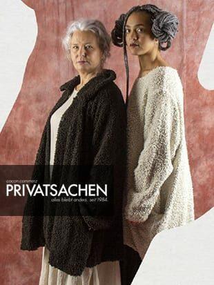 Privatsachen